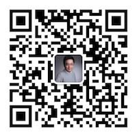"""如何学好高中数学-利用""""奔驰定理""""加快解题速度: 李泽宇老师"""