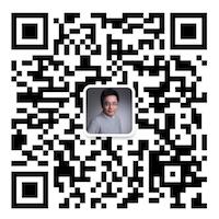 如何学好初中数学 9-李泽宇三招TM在平面几何压轴题中的应用 二维码